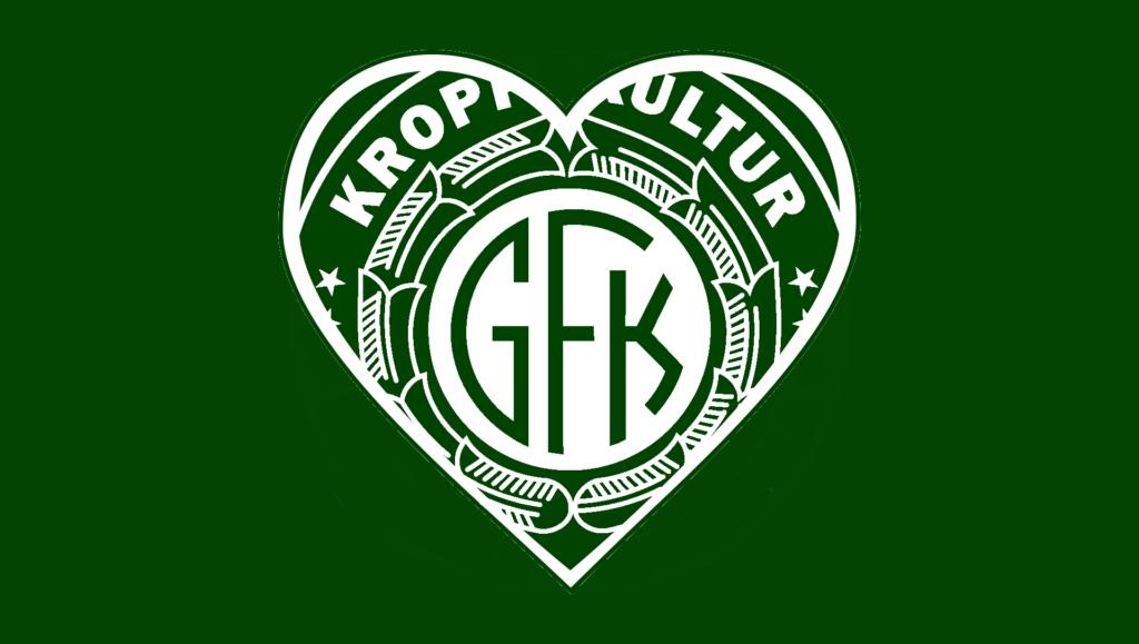 Axeda Entreprenad i samarbete med GF Kroppskultur